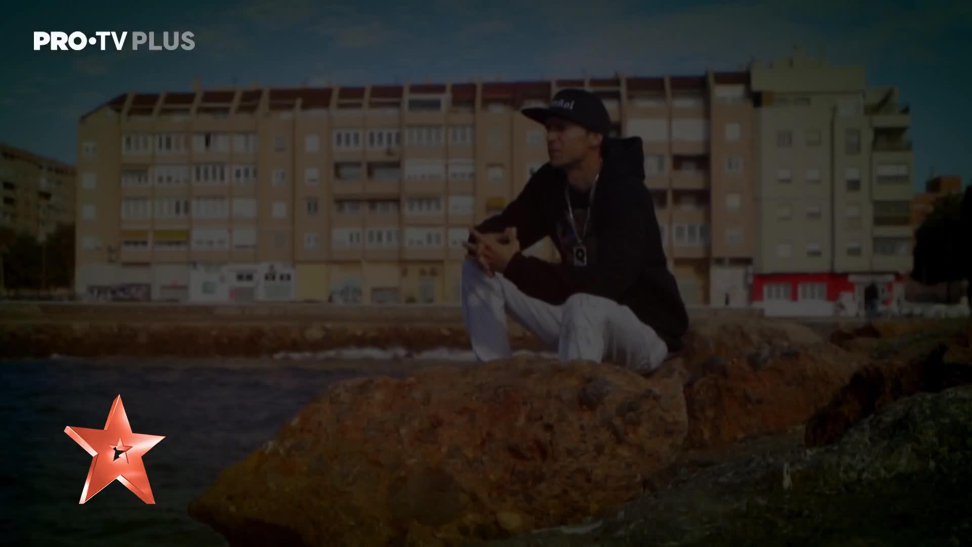 rgt_el rumanol_scurtat
