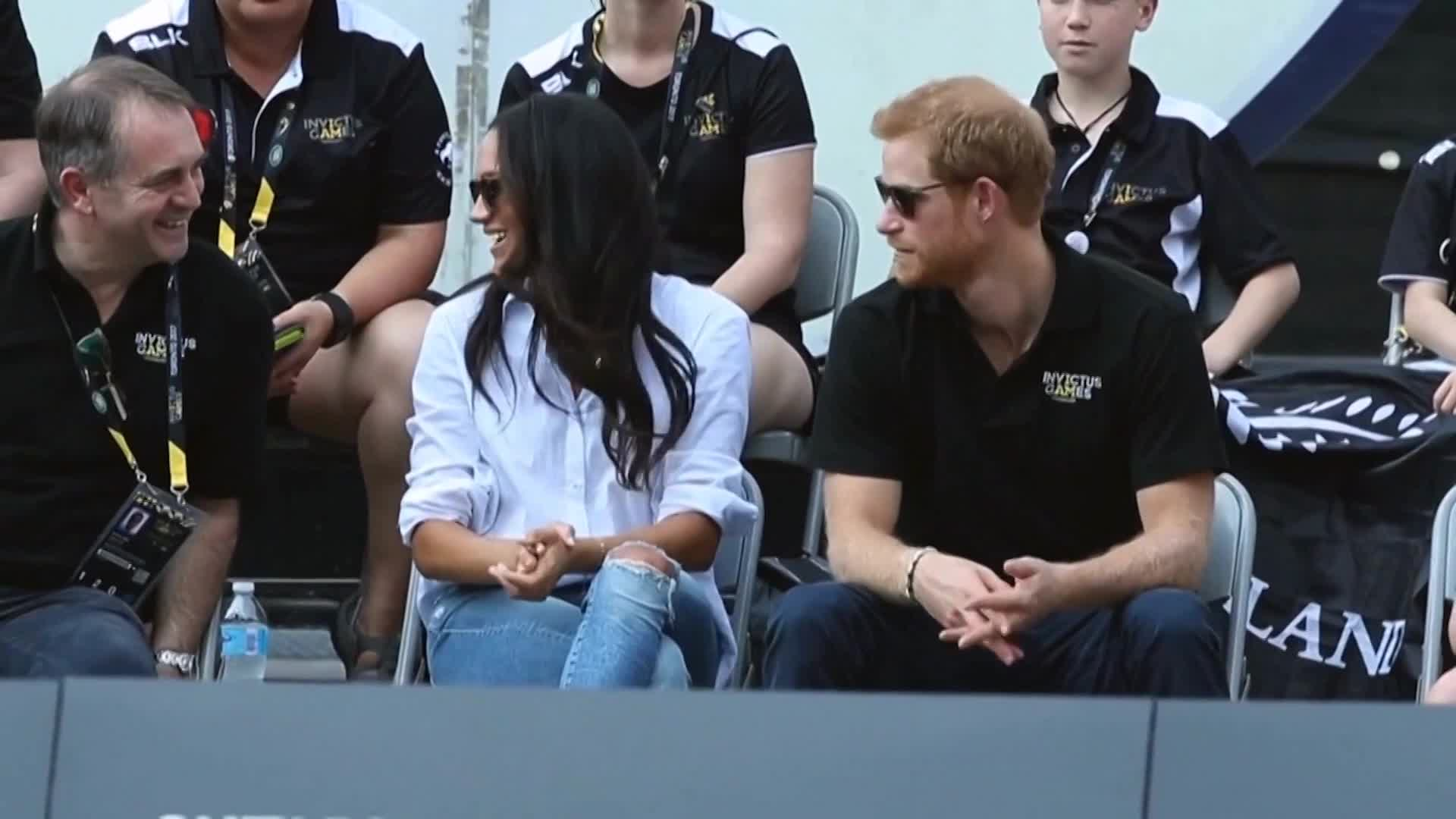 20200129_rn_megxit_backlash_continues_for_harry_and_meghan_1