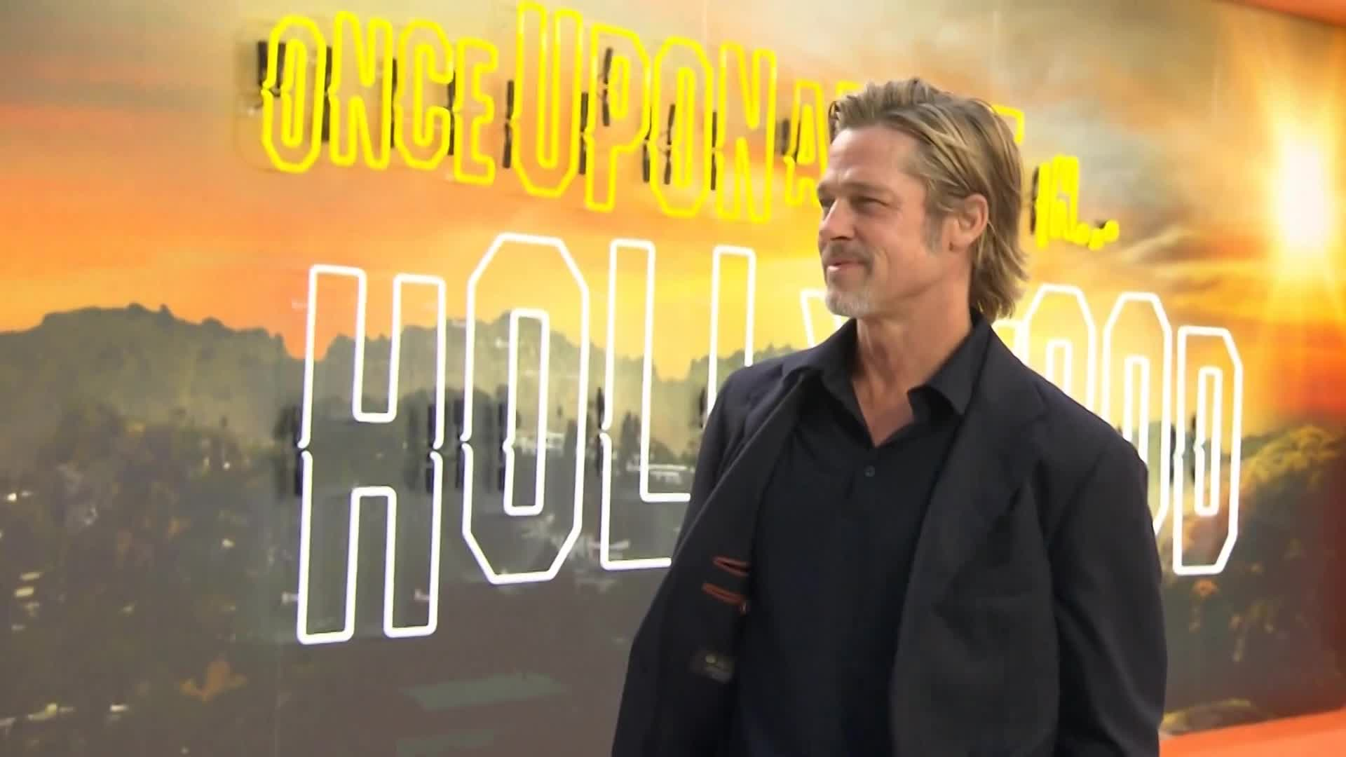 20190905_CN_Brad_Pitt_Finds_Solace_In_Alcoholics_Anonymous