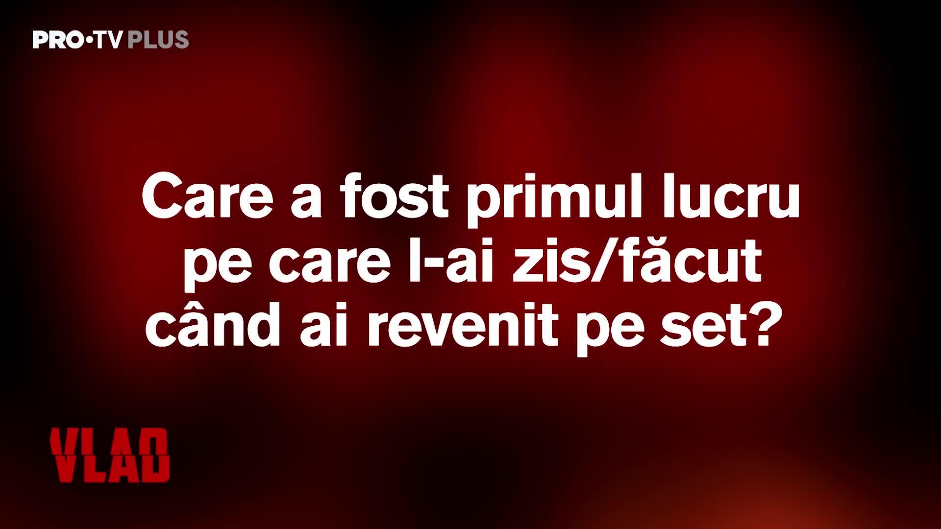 Pistereanu