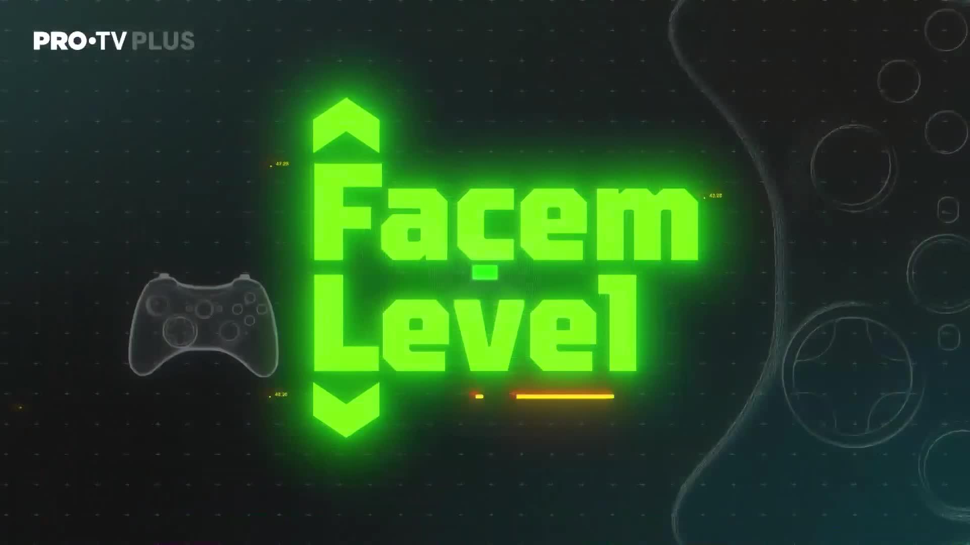 facem level ep.5 - cod mobile cu raku v2.2