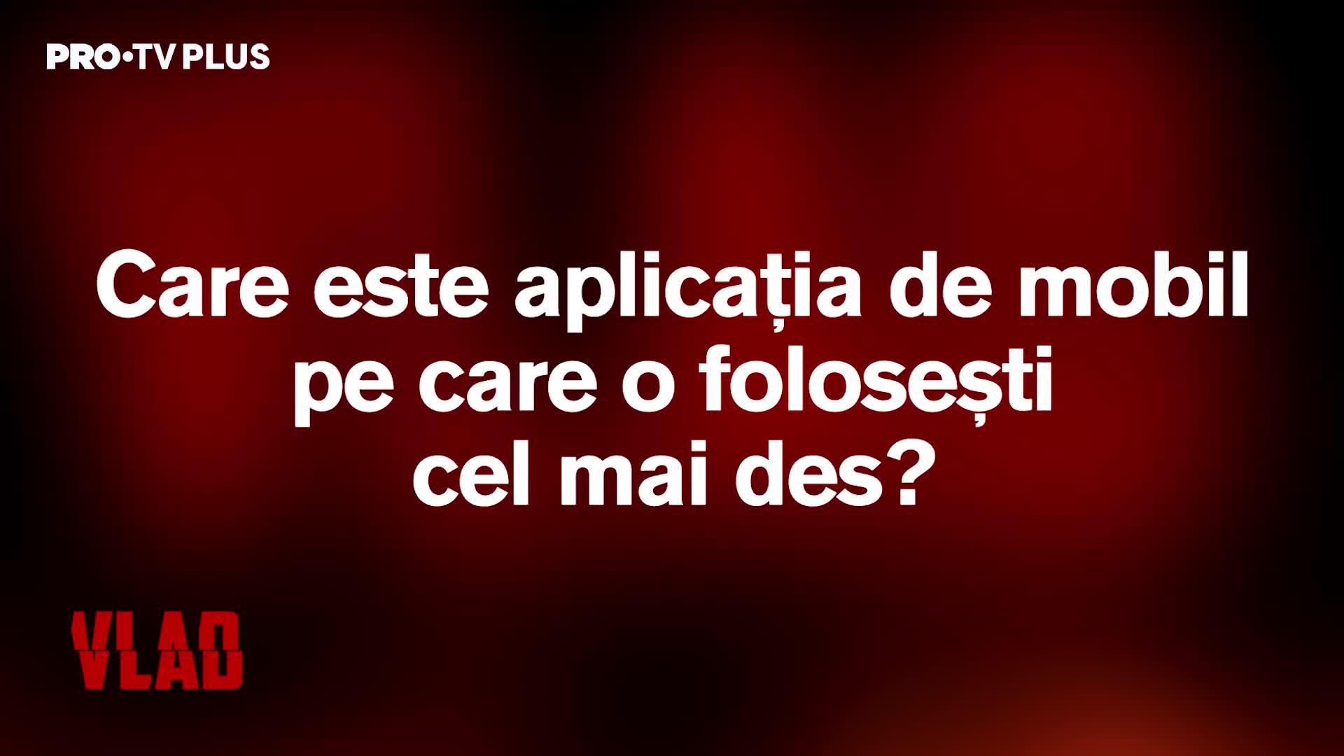 Emilian Oprea Quiz