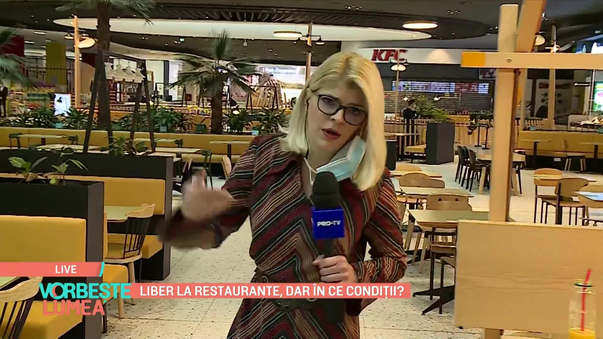 vbl260121_01_Liber_la_restaurante