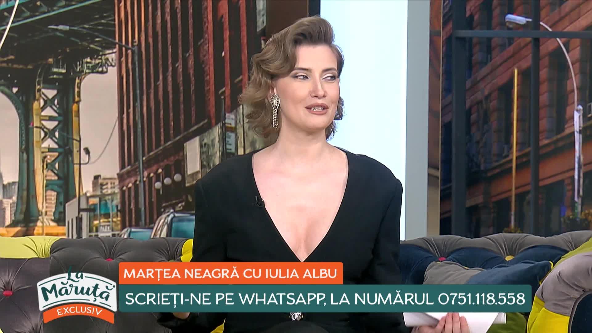 lamaruta260121_06_Martea_Neagra_Iulia_Albu