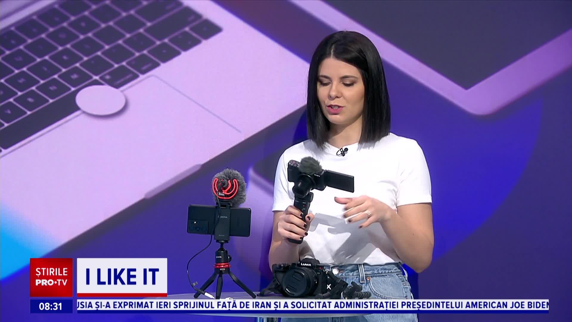 06ilike_1_cz